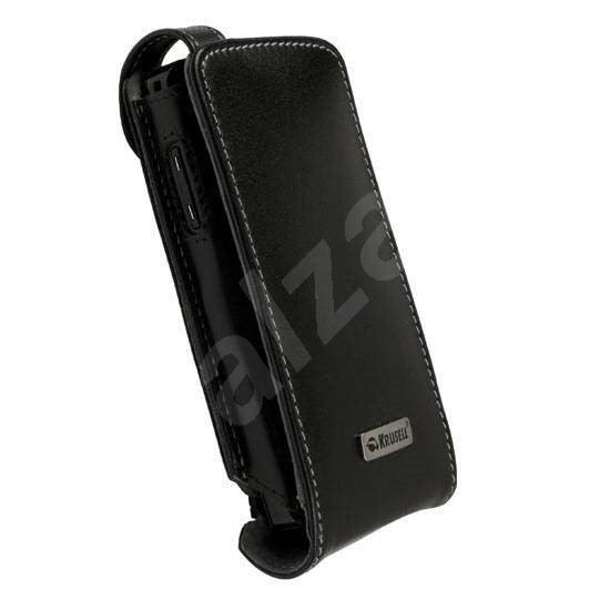Krusell ORBIT FLEX pro Samsung i8910 Omnia HD - Pouzdro na mobilní telefon