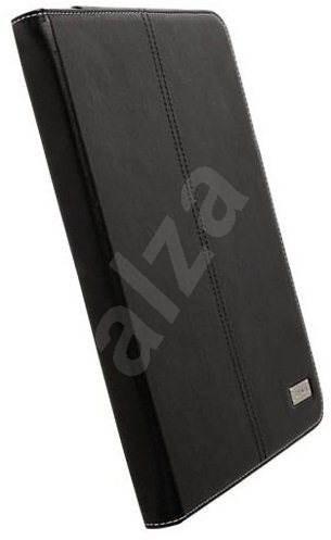 Krusell LUNA Tablet Case černé - Pouzdro na tablet
