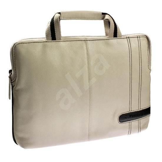 17ce171dc6 Krusell GAIA Laptop Slim 15.6