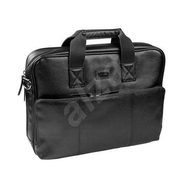 30d9746a98 Krusell YSTAD Laptop Bag 15