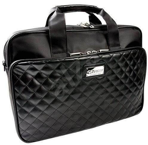 5cb6f1520b Krusell AVENYN (COCO) Laptop Bag 15.6