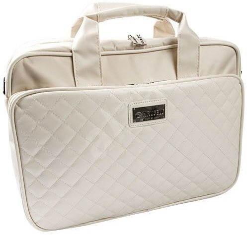 f423256fcb Krusell AVENYN (COCO) Laptop Bag 14