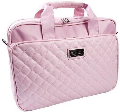 eabd6aec4fac Krusell AVENYN (COCO) Laptop Bag 15.4