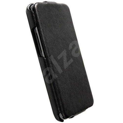 Krusell SLIMCOVER Samsung Galaxy S II (i9100)  - Pouzdro na mobilní telefon
