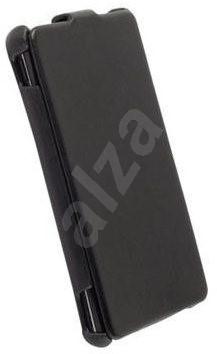 Krusell SLIMCOVER Sony Xperia TX - Pouzdro na mobil