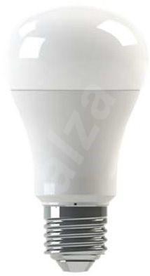 GE LED 10W, E27, 6500K, ECO - LED žárovka