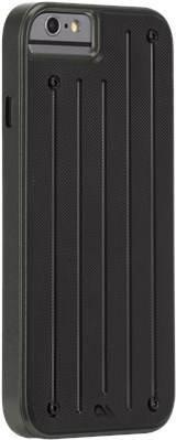 Case-Mate Caliber Black - Ochranný kryt  aac48a69504
