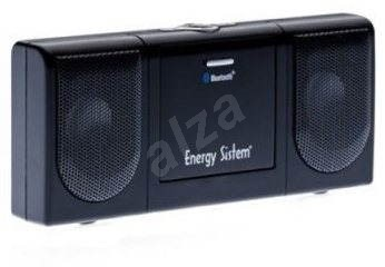 Energy Sistem Linnker 7000 Music Streaming - Reproduktory