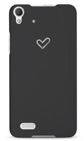 Energy Phone Pro HD Case černé - Pouzdro
