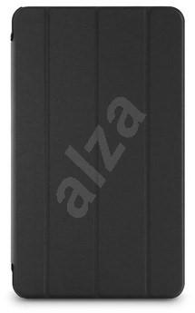 Energy Tablet Stand Case Neo 7 černé - Pouzdro na tablet