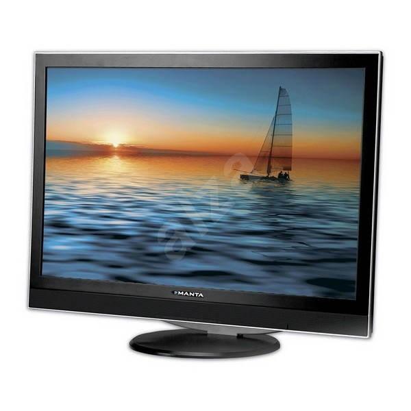 televizor MANTA MM2201  - Televize