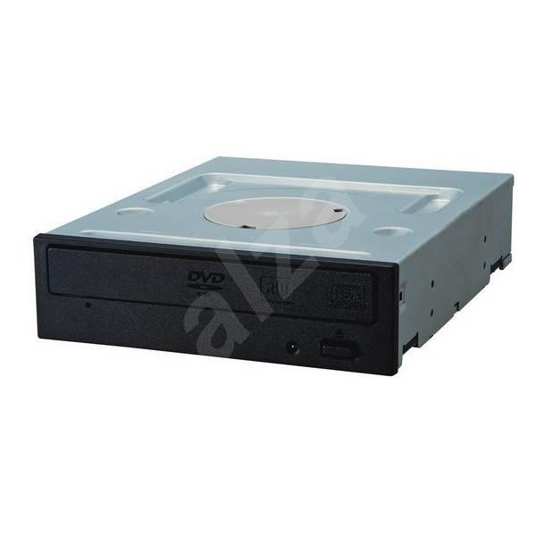 PIONEER DVR-216 SATA - DVD vypalovačka