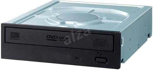 Pioneer DVR-S21BK černá - DVD vypalovačka