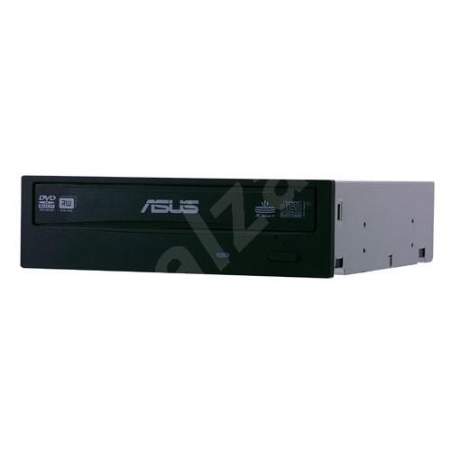 ASUS DRW-22B2S/BLK/G/AS - DVD vypalovačka
