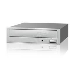 DVD vypalovačka Sony Nec Optiarc AD-7191A - DVD vypalovačka