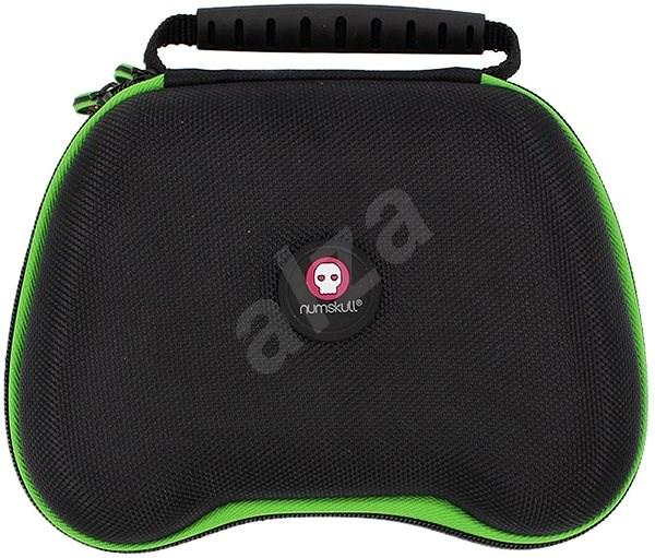 Numskull Xbox One Controller Carry Case & Storage Bag - Pouzdro