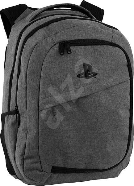 PlayStation Campus Backpack - Batoh  3d2cf92065