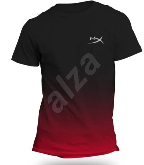 29a9bec168cf Hyper X tričko L - Tričko