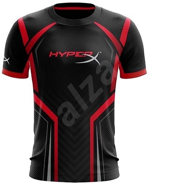 Hyper X E-Sports dres XS - Dres