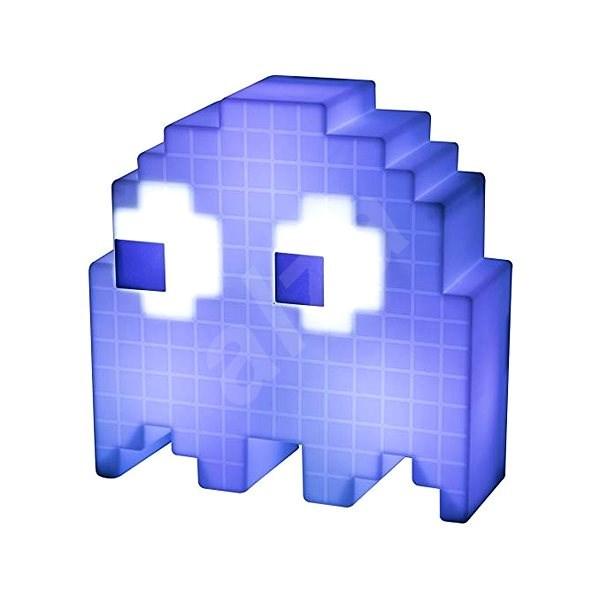 Pac-Man Ghost - lampa - Lampa