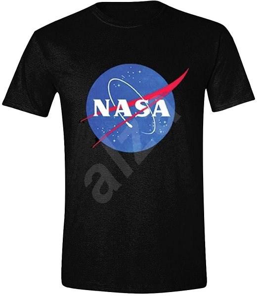 NASA - tričko L - Tričko