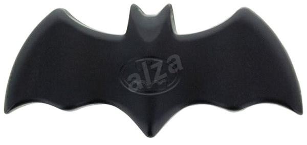 Batman Logo - antistresový míček - Hračka