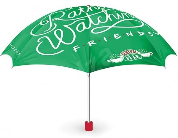 Friends - Central Perk - Umbrella - Umbrella