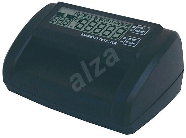 GENIE MD212-A - Detektor padělků