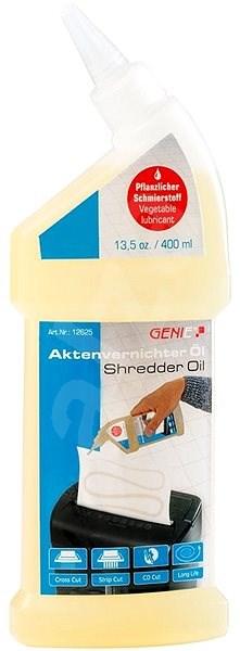 GENIE 400 ml - Olej do skartovačky
