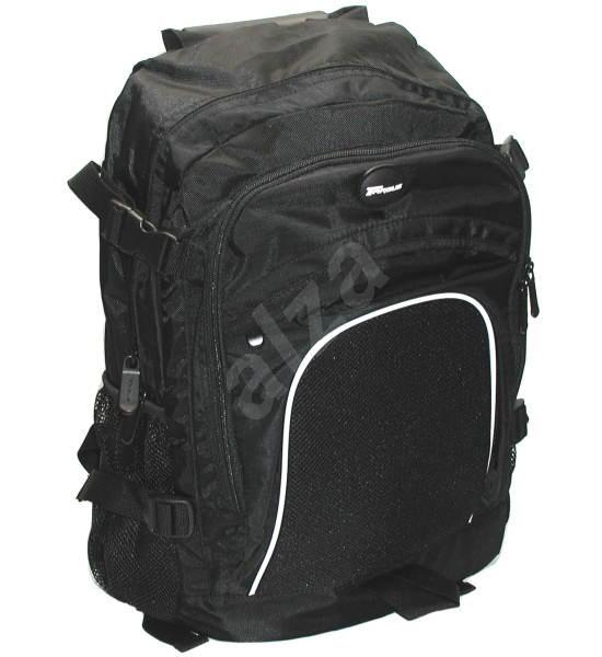 04771654a30 Luxusní batoh pro notebook Targus Sprint Backpac - Batoh
