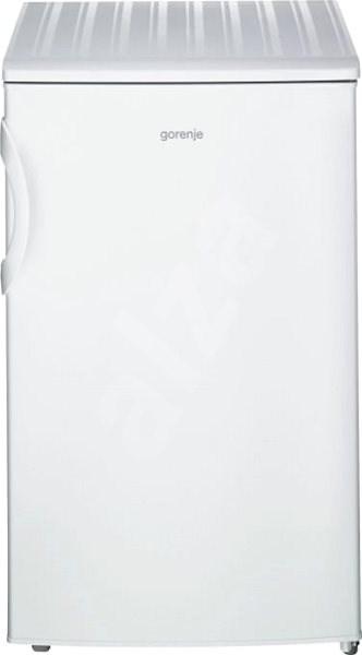 GORENJE R3091ANW - Malá lednice