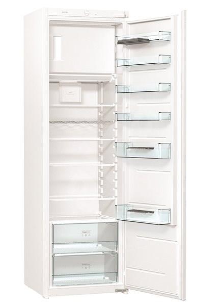 GORENJE RI4181E1 - Vestavná lednice