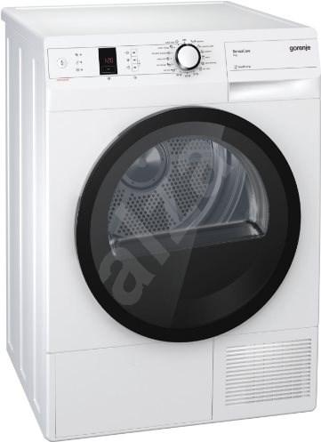 GORENJE D75F65J - Sušička prádla
