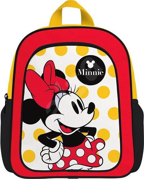 PLUS Disney Minnie - Školní batoh