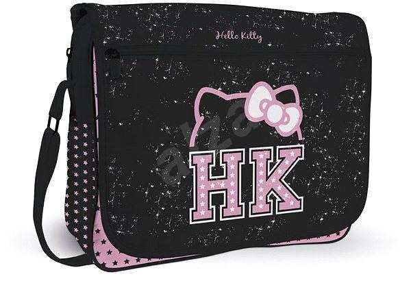 SOFT Hello Kitty Iconic - Brašna  0fd8c7dcd6