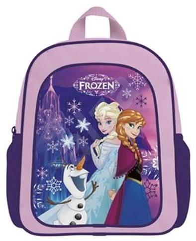 639814a08d4 PLUS Disney Frozen - Školní batoh. PRODEJ SKONČIL