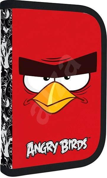PLUS Angry Birds - Dětský penál