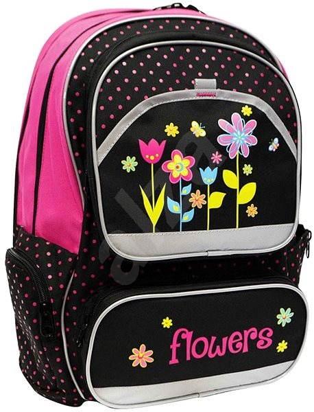 57733add9e8 ERGO EVO Funny - Školní batoh