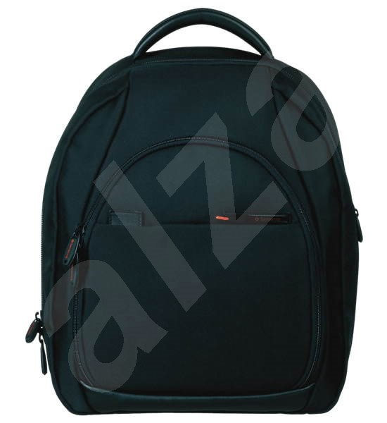 Batoh Samsonite PRO-DLX - Laptop Backpack L - Batoh  c5da388606