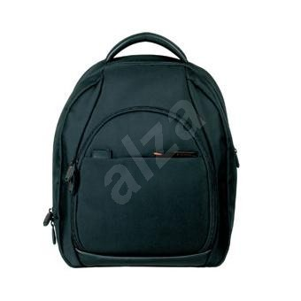 "Samsonite PRO-DLX Business - Laptop Backpack M 15"" černý - Batoh na notebook"