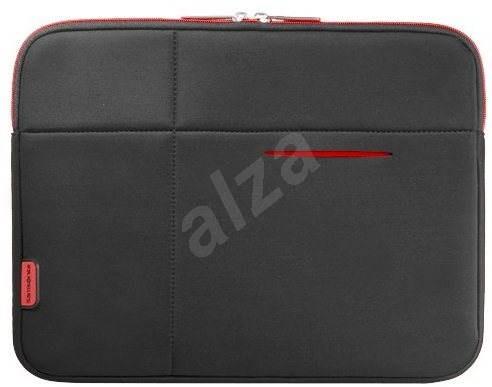 81c2dfc3c Samsonite Airglow Sleeves Laptop Sleeve 13.3