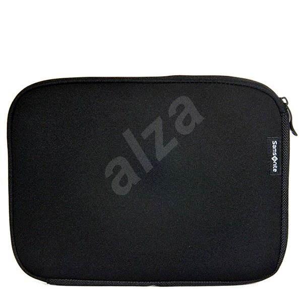 4c1339d29 Samsonite Classic Sleeves Laptop Sleeve 13.3