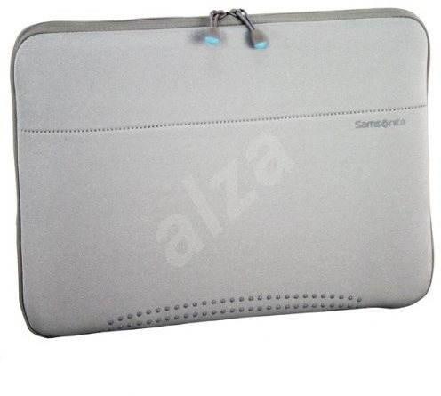 bfa4034fb6 Samsonite Aramon2 Netbook Sleeve 11