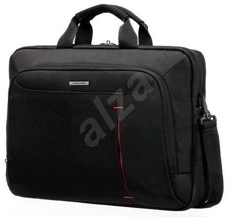 7b7825339e Samsonite GuardIT Bailhandle 15.6