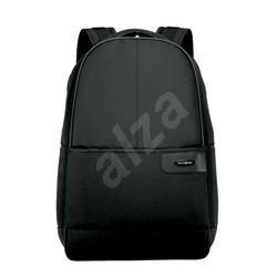 "Samsonite Unity Casual Laptop Backpack 15.4"" černý - Batoh na notebook"