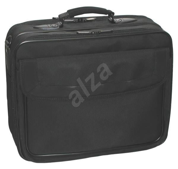 fd58fee3f71 Targus Notebook Case TAR500Z - univerzální brašna na notebook do 15