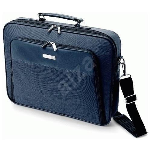 fb82211ae4 DICOTA BASE XX Business Notebookcase do 17