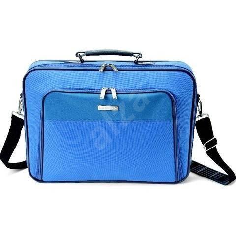 96312d3d01 DICOTA BASE XX Business Notebookcase do 17