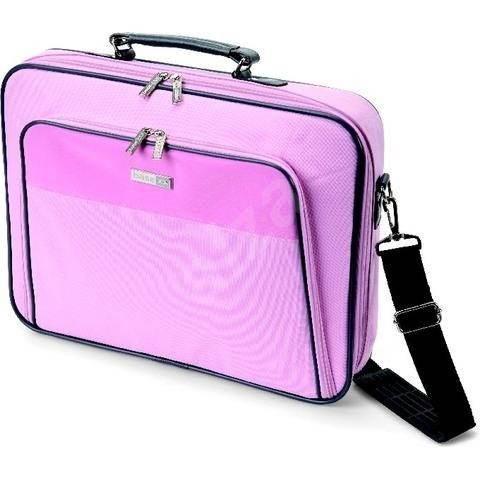 ecf0eaeb60 DICOTA BASE XX Business Notebookcase do 17