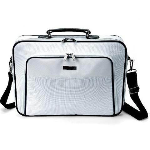 6c51f672be DICOTA BASE XX Business Notebookcase do 17
